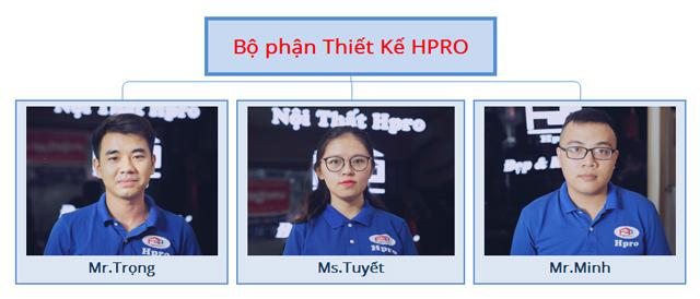 bo-phan-thiet-ke-hpro