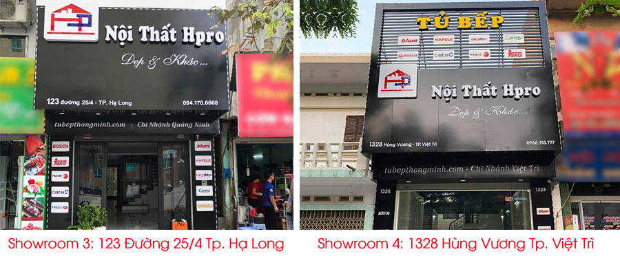 showroom-noi-that-hpro-3