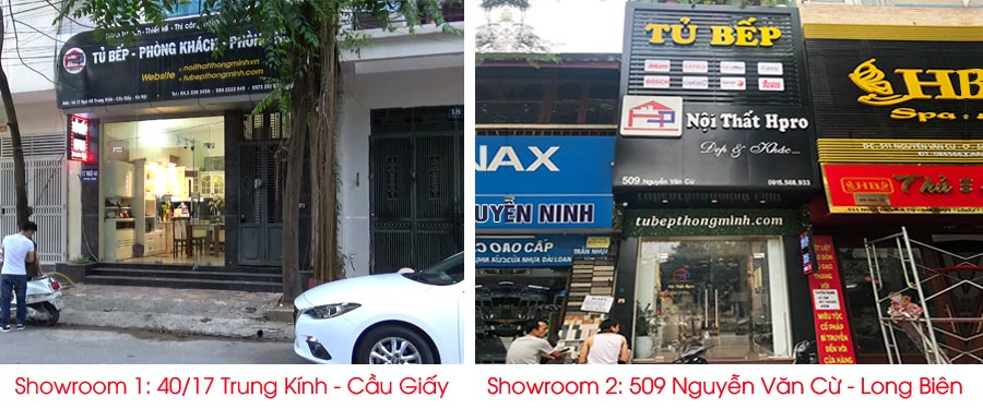 showroom-noi-that-hpro-ha-noi-1