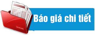 bao-gia-chi-tiet-icon