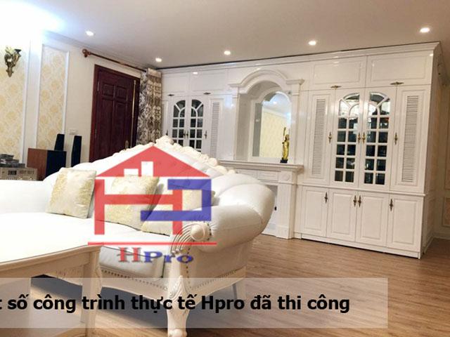 cong-trinh-tieu-bieu-131