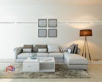 sofa-ban-tra-sbt11
