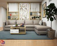 sofa-ban-tra-sbt12