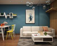 sofa-ban-tra-sbt13