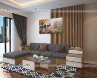 sofa-ban-tra-sbt14