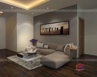 sofa-ban-tra-sbt15