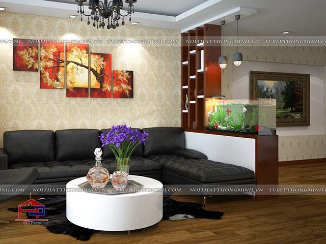 sofa-ban-tra-sbt16