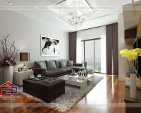 Sofa - Bàn trà SBT17