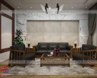 sofa-ban-tra-sbt18