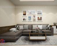 sofa-ban-tra-sbt19