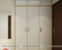 tu-quan-ao-acrylic-tqa103