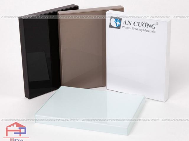 go-acrylic-an-cuong