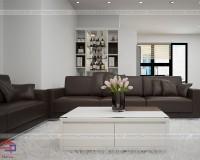 Sofa-ban-tra-sbt22