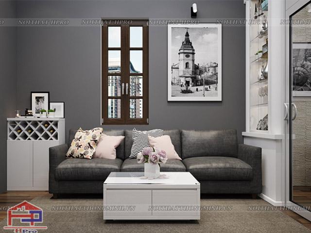 Sofa-ban-tra-sbt21