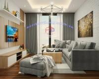 Sofa-ban-tra-sbt24