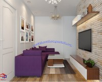 Sofa-ban-tra-sbt29