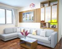 Sofa-ban-tra-sbt30