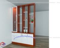 vach-ngan-phong-trang-tri-vn130