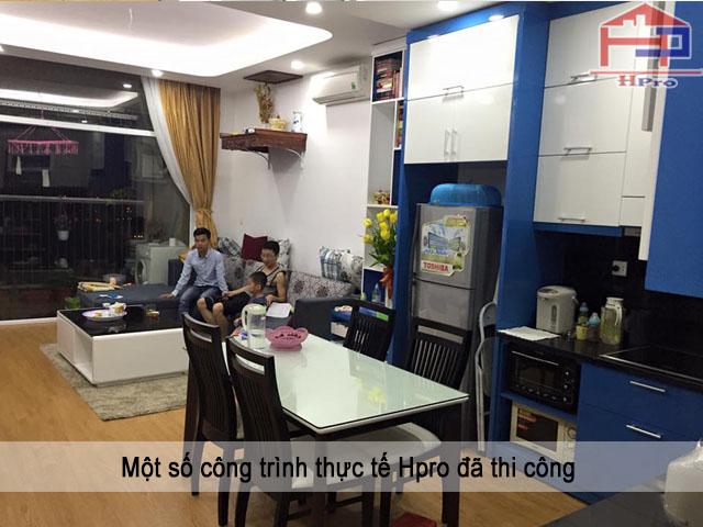 anh-thuc-te-tu-bep-acrylic-tbac175-nha-chu-hung-hoang-mai-2