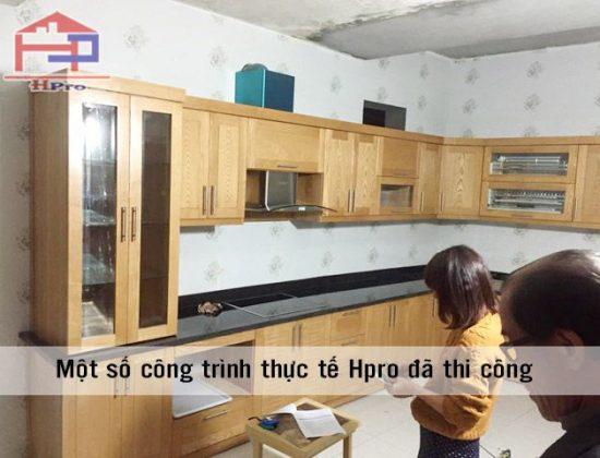 cong-trinh-nha-chi-nhung-bac-giang-2