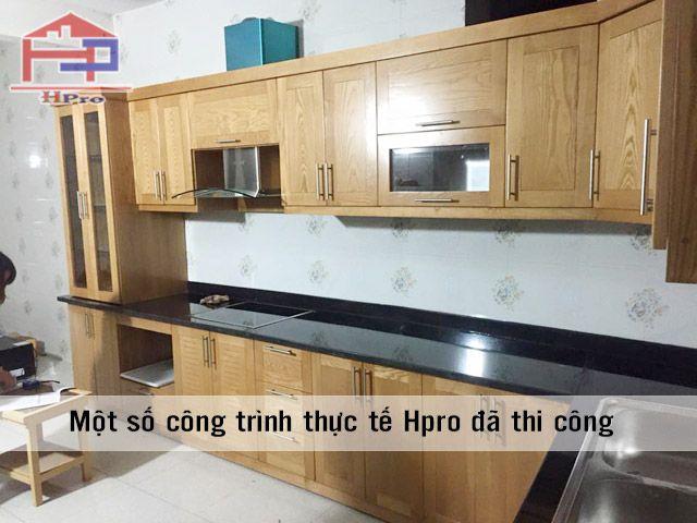 cong-trinh-nha-chi-nhung-bac-giang-4