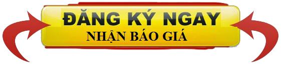 dang-ky-nhan-bao-gia-chot