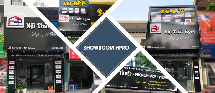 he-thong-showroom-hpro