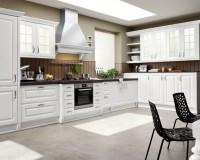 Cách lựa chọn tủ bếp thông minh