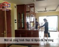 thi-cong-tu-bep-go-xoan-dao-nha-chi-loan