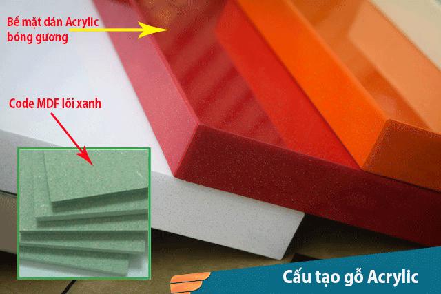 Cau-tao-chat-lieu-go-acrylic-bong-guong