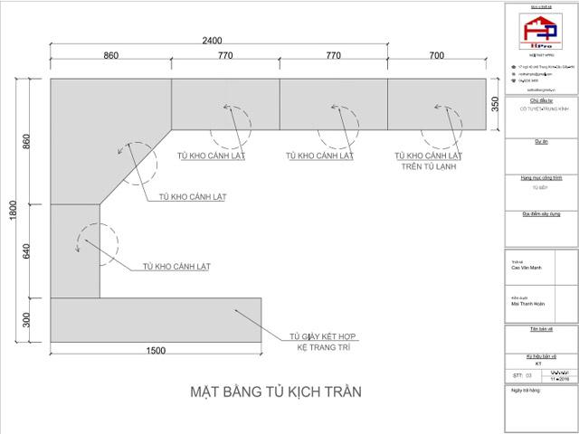 mat-bang-tu-bep-acrylic-an-cuong
