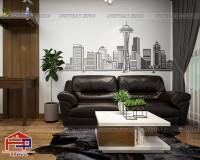 Sofa-ban-tra-sbt33