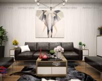 Sofa-ban-tra-sbt34