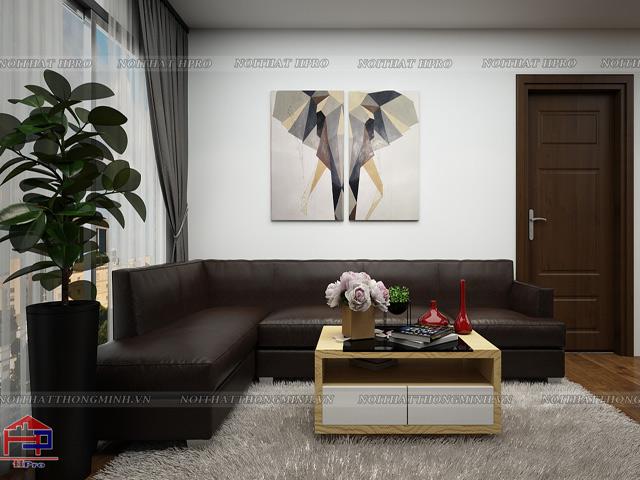 Sofa-ban-tra-sbt35