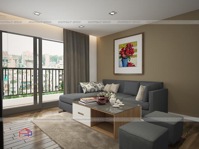 Sofa-ban-tra-sbt36