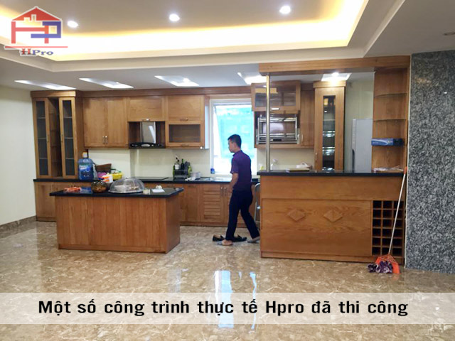 Cong-trinh-tu-bep-go-soi-my-nha-chu-Thang