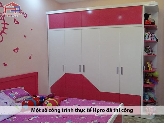 Tu-ao-go-acrylic-an-cuong-dep
