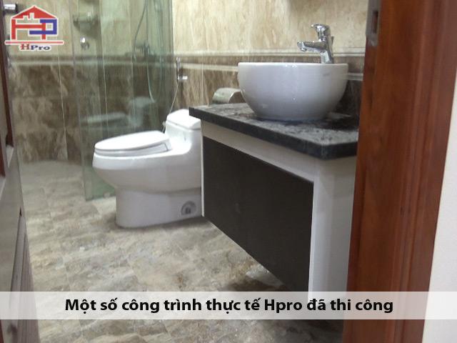 Hinh-anh-thuc-te-tu-lavabo