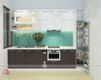 tu-bep-acrylic-tbac-226