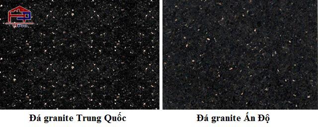 cac-loai-mat-da-granite
