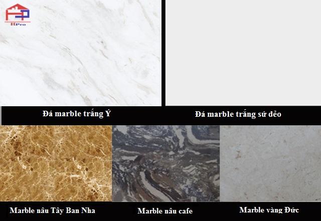 cac-loai-da-marble