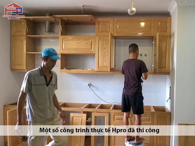 hpro-thi-cong-lap-dat-tu-bep-go-soi-nga-tbsn243-nha-chu-mai-2