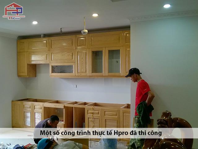 hpro-thi-cong-lap-dat-tu-bep-go-soi-nga-tbsn243-nha-chu-mai