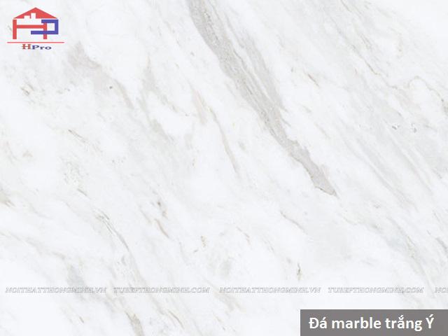 mat-da-tu-bep-da-marble-trang-y