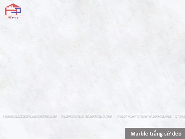 mat-da-tu-bep-marble-trang-su-deo