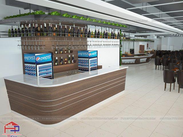 quay-bar