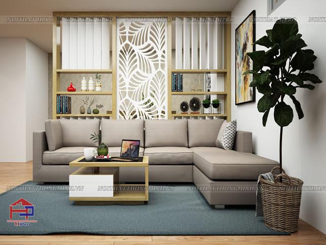sofa-ban-tra-sbt37