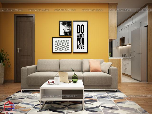 sofa-ban-tra-sbt39