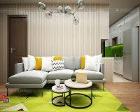 sofa-ban-tra-sbt40