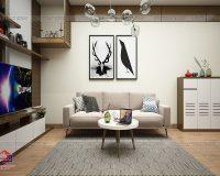 sofa-ban-tra-sbt41